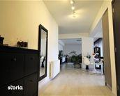 Apartament de vanzare, București (judet), Strada Fabrica de Cărămidă - Foto 3