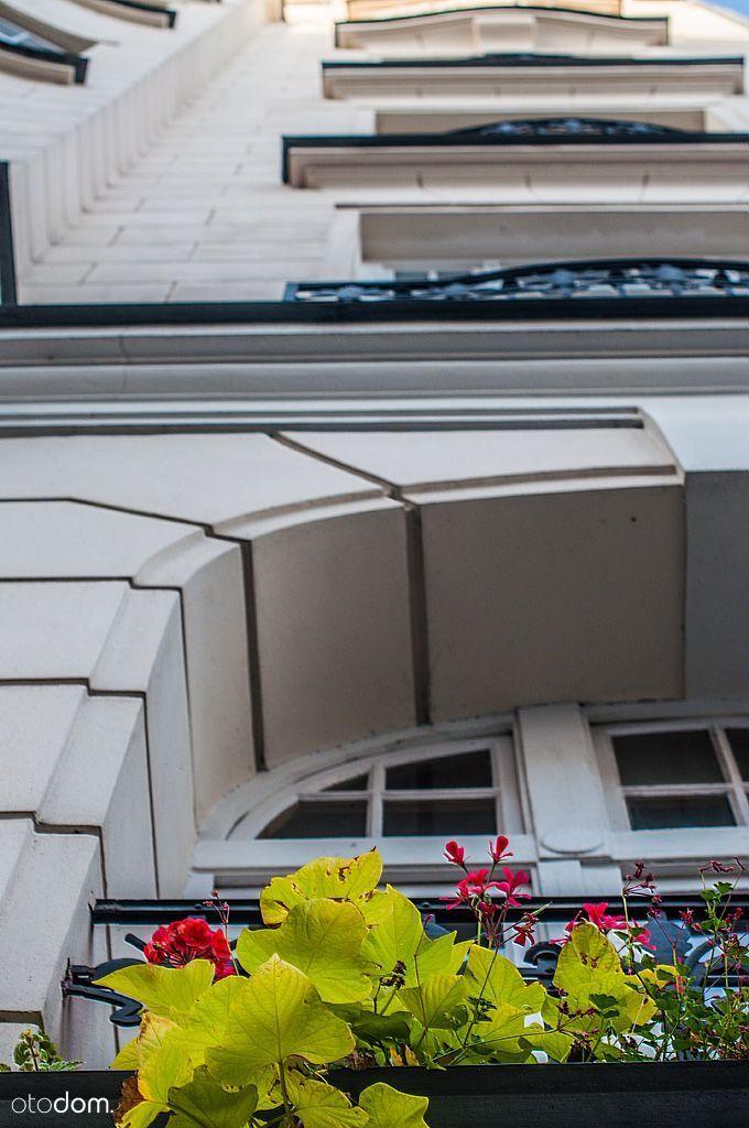 Mieszkanie na sprzedaż, Warszawa, Śródmieście - Foto 18