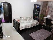 Apartament de vanzare, Botoșani (judet), Bucovina - Foto 2