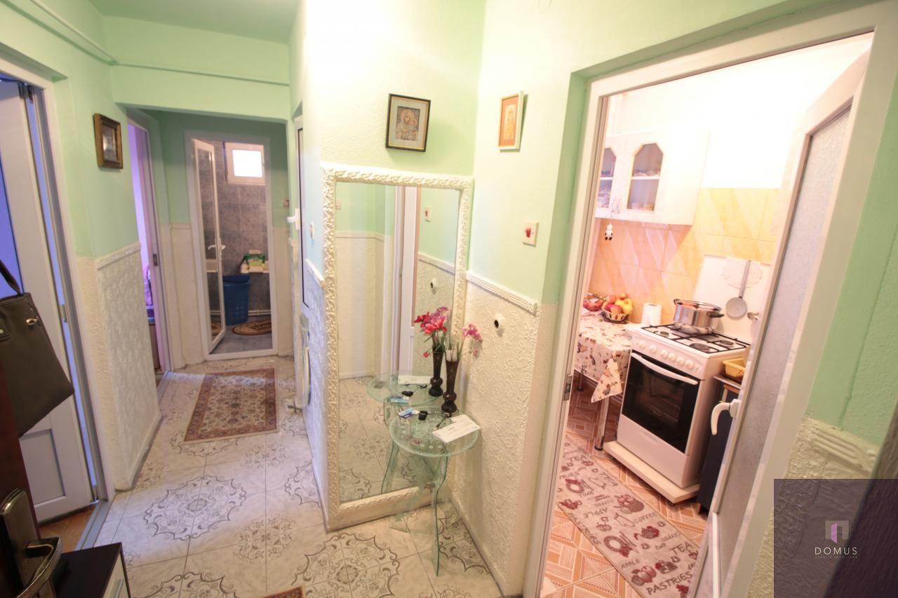 Apartament de vanzare, Galați (judet), Galaţi - Foto 1