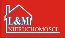 To ogłoszenie działka na sprzedaż jest promowane przez jedno z najbardziej profesjonalnych biur nieruchomości, działające w miejscowości Czerwionka-Leszczyny, rybnicki, śląskie: L&M Nieruchomości