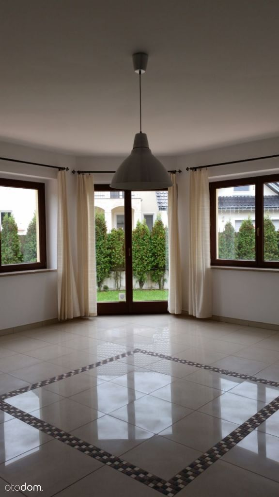 Dom na sprzedaż, Warszawa, Wilanów - Foto 5