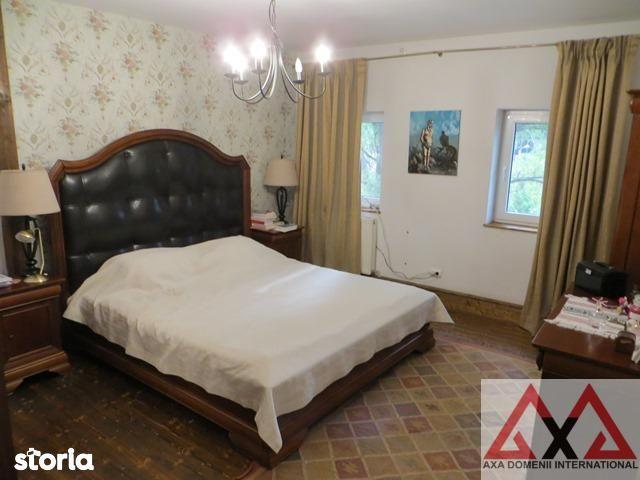 Casa de vanzare, București (judet), Sectorul 3 - Foto 7