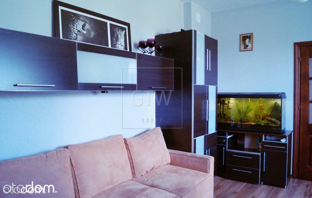 Dom na sprzedaż, Grabów nad Pilicą, kozienicki, mazowieckie - Foto 10