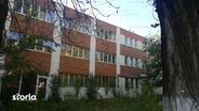 Birou de inchiriat, București (judet), Bulevardul Timișoara - Foto 4