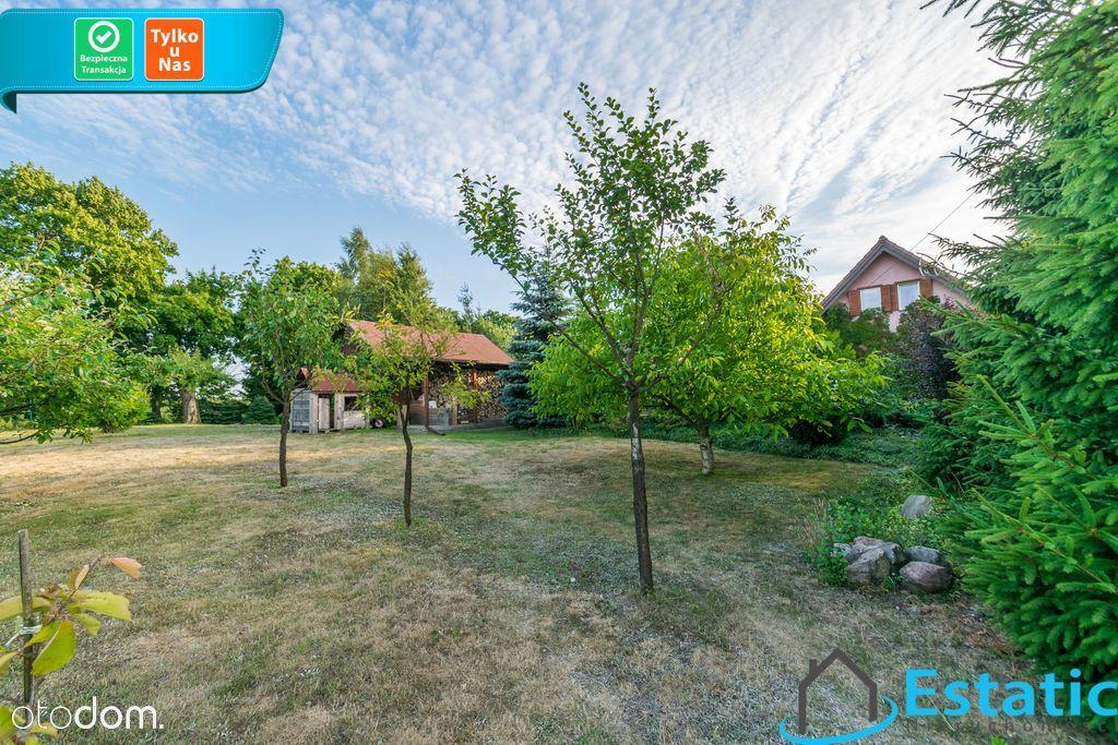 Dom na sprzedaż, Skrzydłowo, kościerski, pomorskie - Foto 15