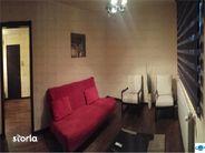 Apartament de inchiriat, București (judet), Strada Căpâlna - Foto 5