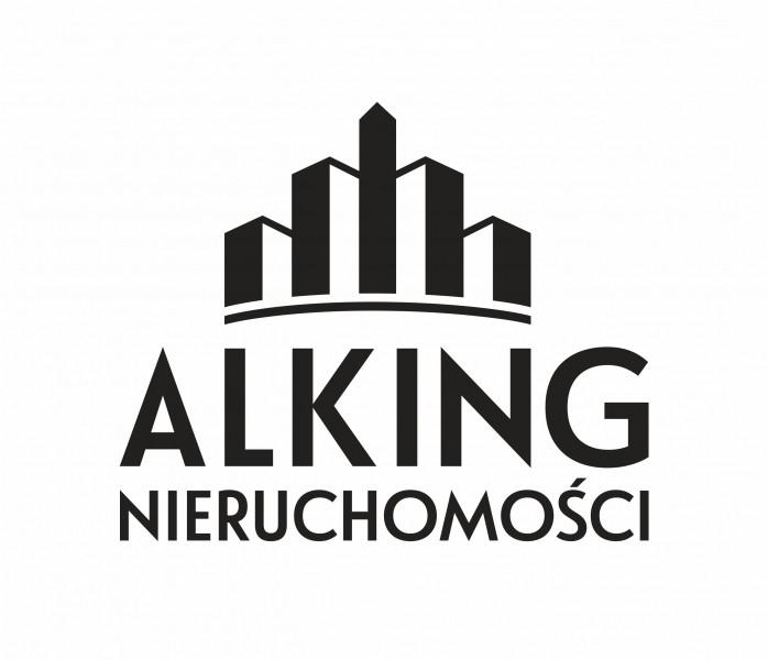 ALKING NIERUCHOMOŚCI SP. Z O.O.