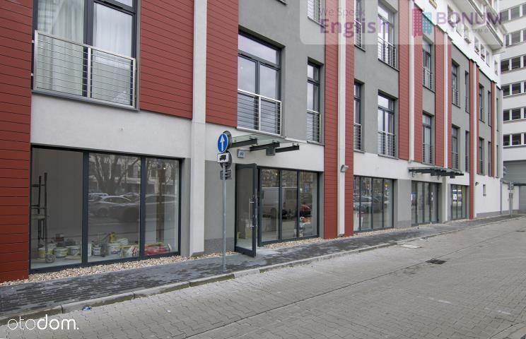Lokal użytkowy na wynajem, Wrocław, Południe - Foto 3
