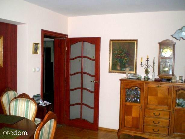 Mieszkanie na sprzedaż, Toruń, Bydgoskie Przedmieście - Foto 5
