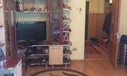 Apartament de vanzare, Prahova (judet), Aleea Prislop - Foto 3
