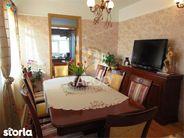 Casa de vanzare, Sibiu, Strand - Foto 7