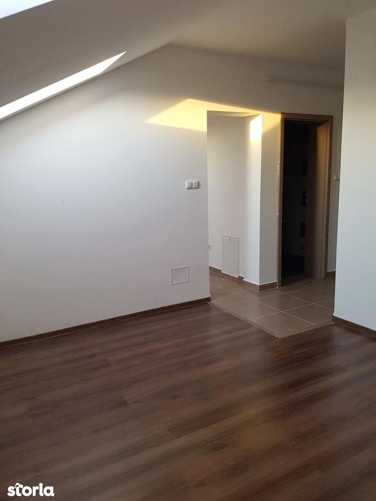 Apartament de vanzare, Iași (judet), Lunca Cetăţuii - Foto 4