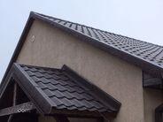 Dom na sprzedaż, Kowale Oleckie, olecki, warmińsko-mazurskie - Foto 9