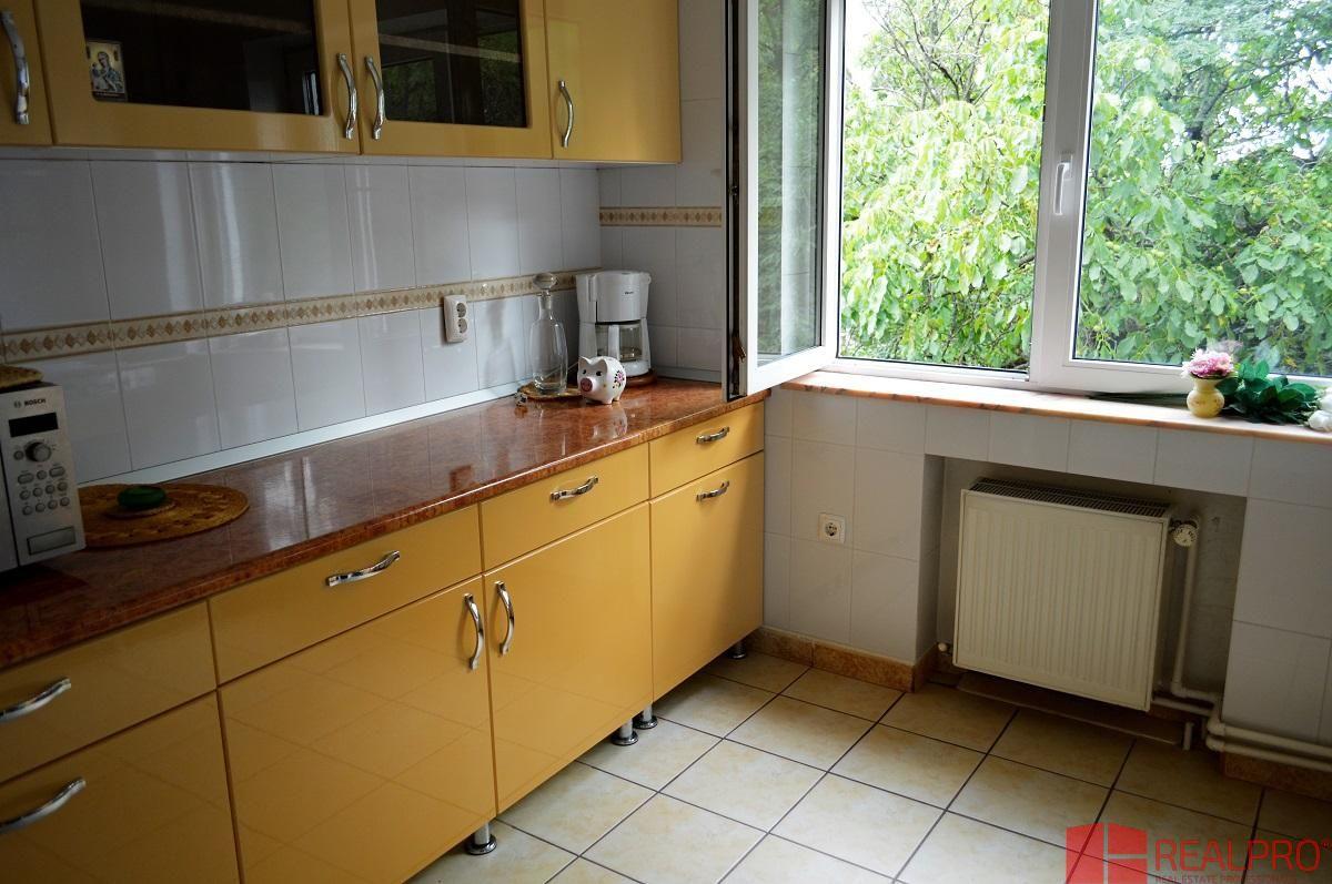 Apartament de vanzare, Argeș (judet), Strada Egalității - Foto 6