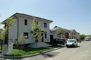 Casa de vanzare, Ilfov (judet), Strada Independenței - Foto 1
