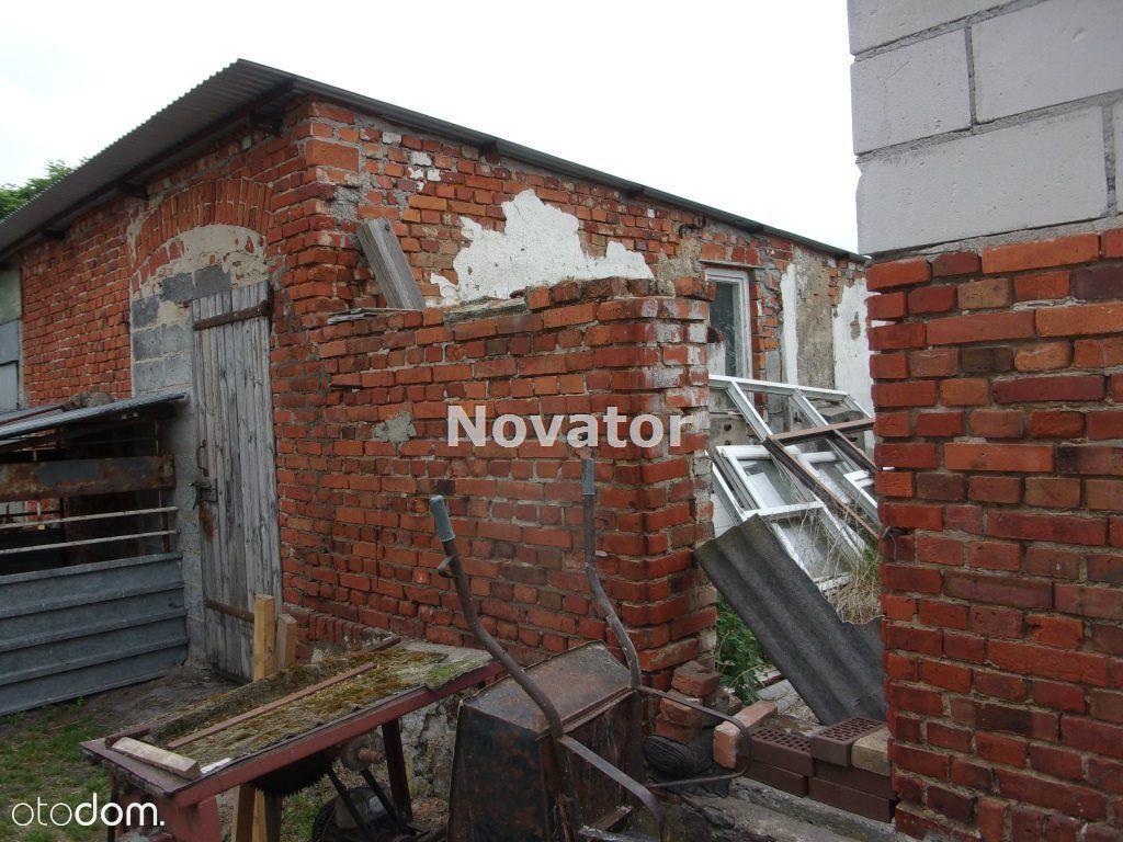 Dom na sprzedaż, Wierzchucinek, bydgoski, kujawsko-pomorskie - Foto 15