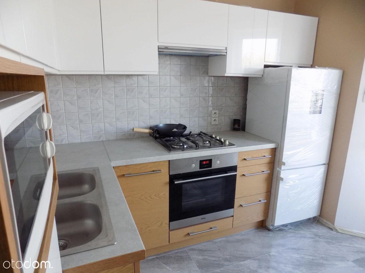 Mieszkanie na sprzedaż, Lublin, Sławinek - Foto 3