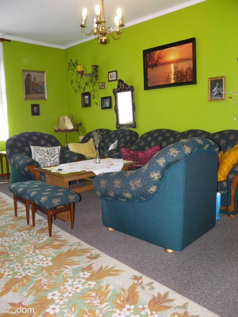 Mieszkanie na sprzedaż, Bytom, śląskie - Foto 11