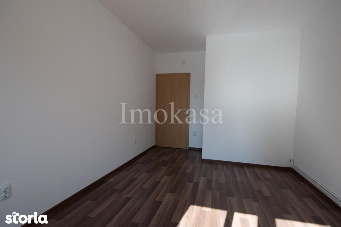 Birou de inchiriat, Sibiu, Turnisor - Foto 6