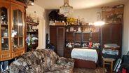 Apartament de vanzare, Cluj-Napoca, Cluj, Gara - Foto 8