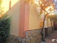 Apartament de vanzare, Timiș (judet), Iosefin-Dâmbovița - Foto 6