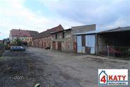 Dom na sprzedaż, Głogów, głogowski, dolnośląskie - Foto 4