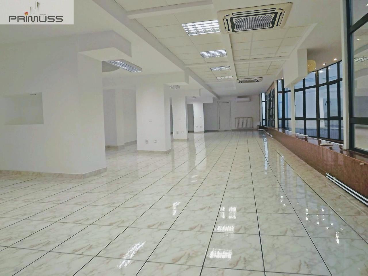 Apartament de inchiriat, București (judet), Centrul Civic - Foto 2