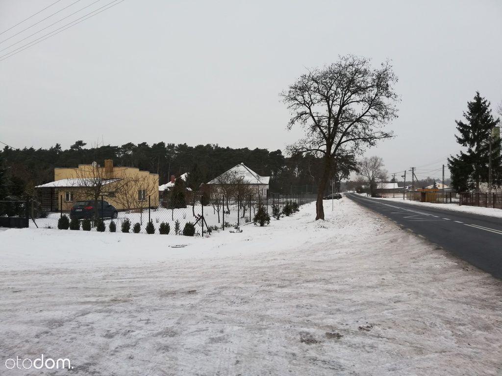 Dom na sprzedaż, Tułowice, sochaczewski, mazowieckie - Foto 12
