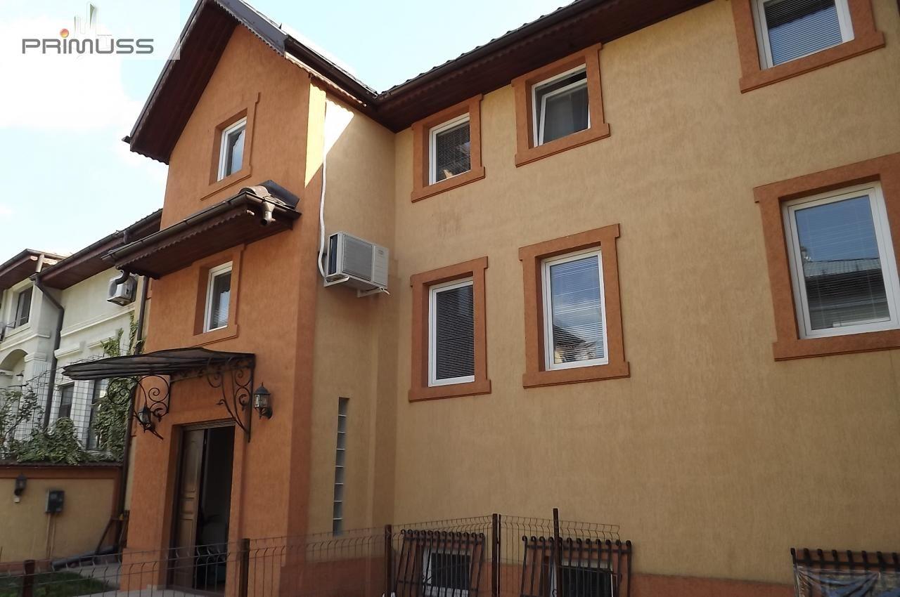 Casa de inchiriat, București (judet), 13 Septembrie - Foto 1