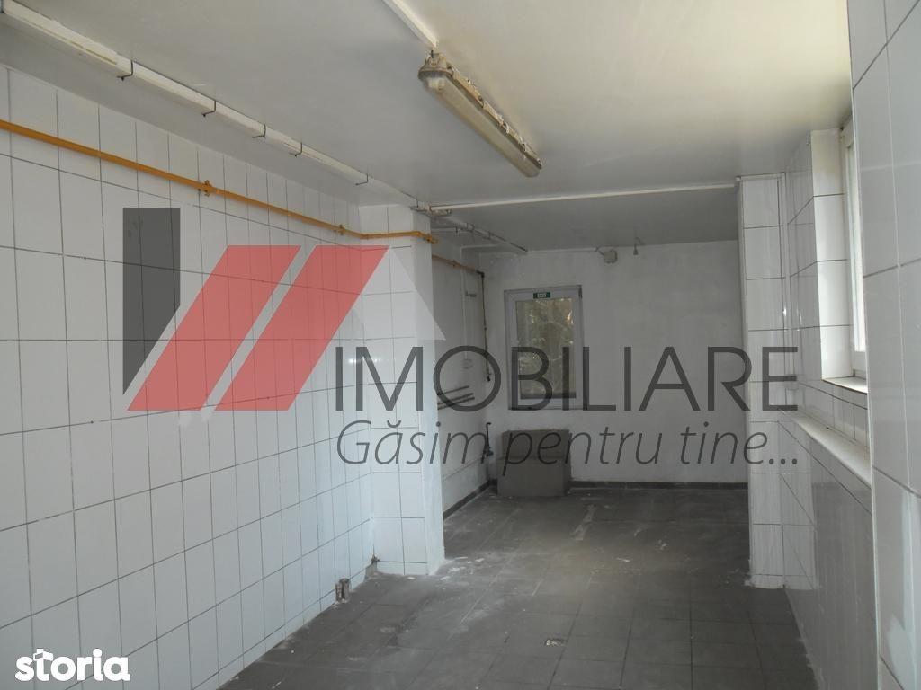 Casa de vanzare, Timiș (judet), Complexul Studențesc - Foto 15