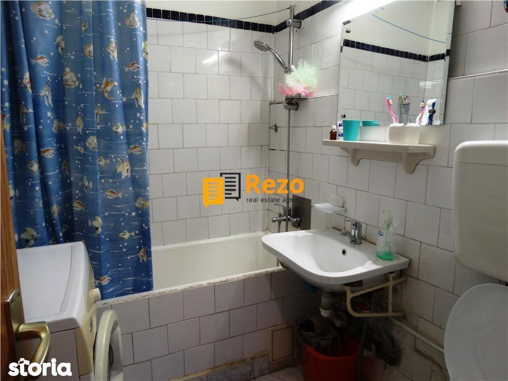 Apartament de vanzare, București (judet), Strada Pajurei - Foto 10