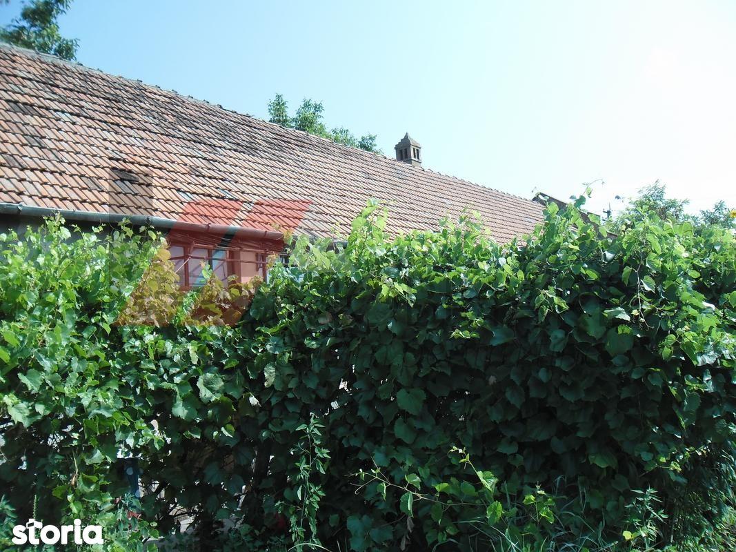 Casa de vanzare, Timiș (judet), Becicherecu Mic - Foto 8