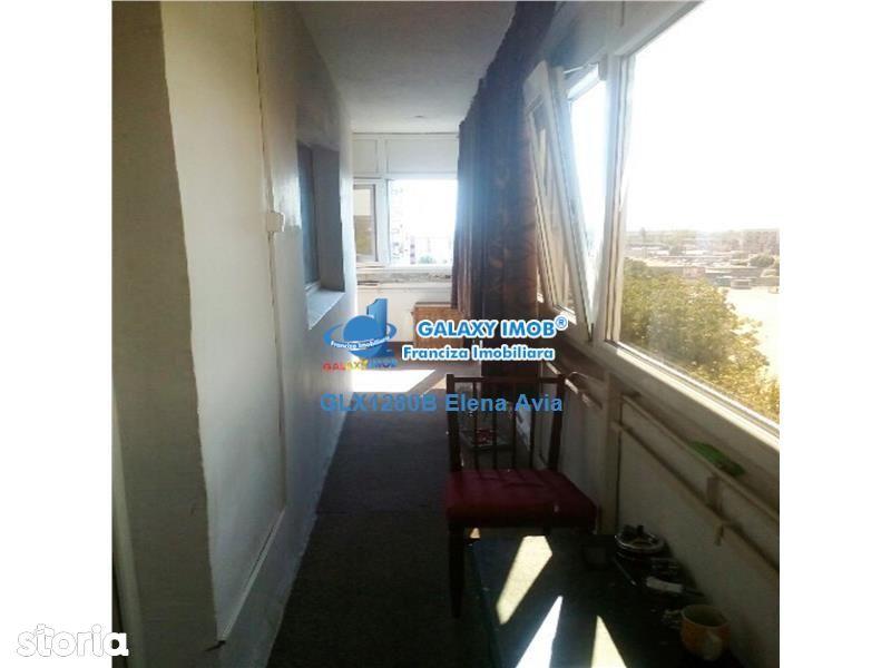 Apartament de vanzare, București (judet), Bulevardul Iuliu Maniu - Foto 14