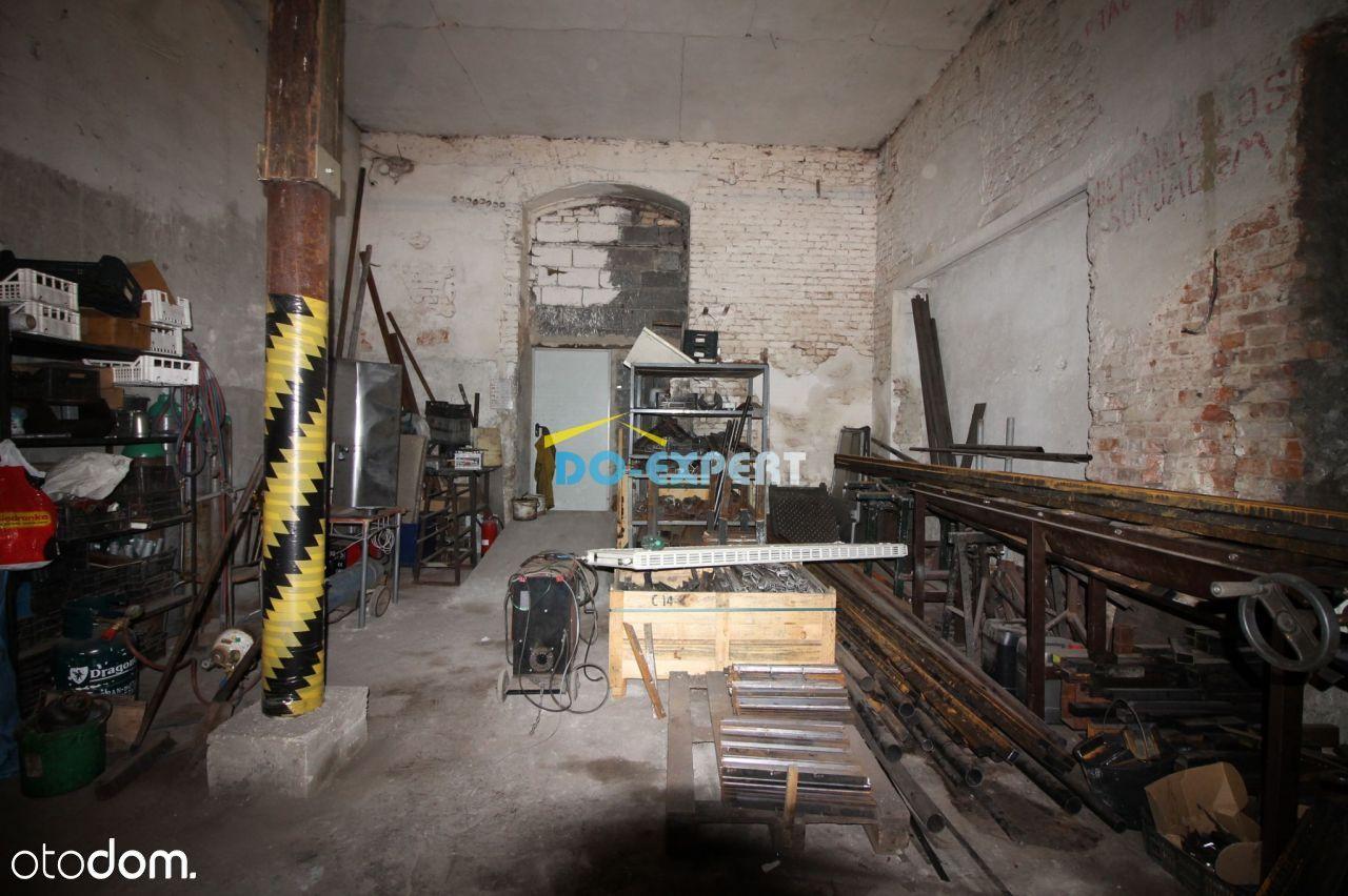 Garaż na wynajem, Jugowice, wałbrzyski, dolnośląskie - Foto 3