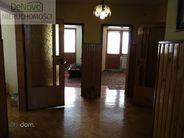 Dom na sprzedaż, Kalisz, wielkopolskie - Foto 13
