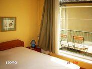Apartament de inchiriat, București (judet), Primăverii - Foto 8