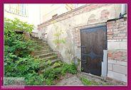 Lokal użytkowy na sprzedaż, Lidzbark Warmiński, lidzbarski, warmińsko-mazurskie - Foto 12