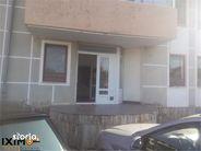 Casa de vanzare, Bacău (judet), Strada Gării - Foto 3