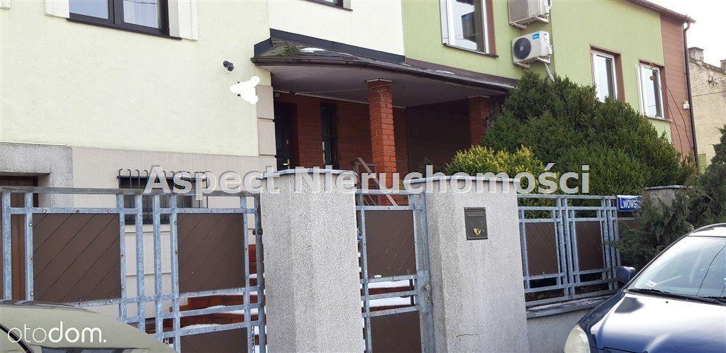 Dom na sprzedaż, Częstochowa, Lisiniec - Foto 2