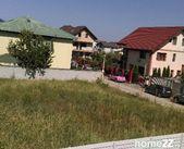 Teren de Vanzare, Pantelimon, Bucuresti - Ilfov - Foto 6