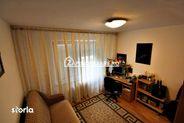 Apartament de vanzare, Mureș (judet), Strada Transilvania - Foto 4