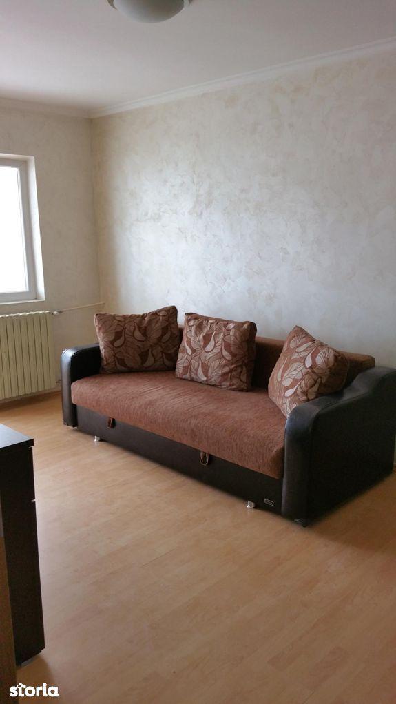 Apartament de inchiriat, Constanța (judet), Bulevardul Mamaia - Foto 1