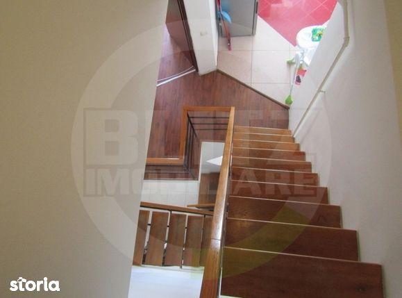 Apartament de vanzare, Cluj (judet), Aleea Bâlea - Foto 9