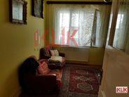 Casa de vanzare, Cluj (judet), Strada Govora - Foto 4