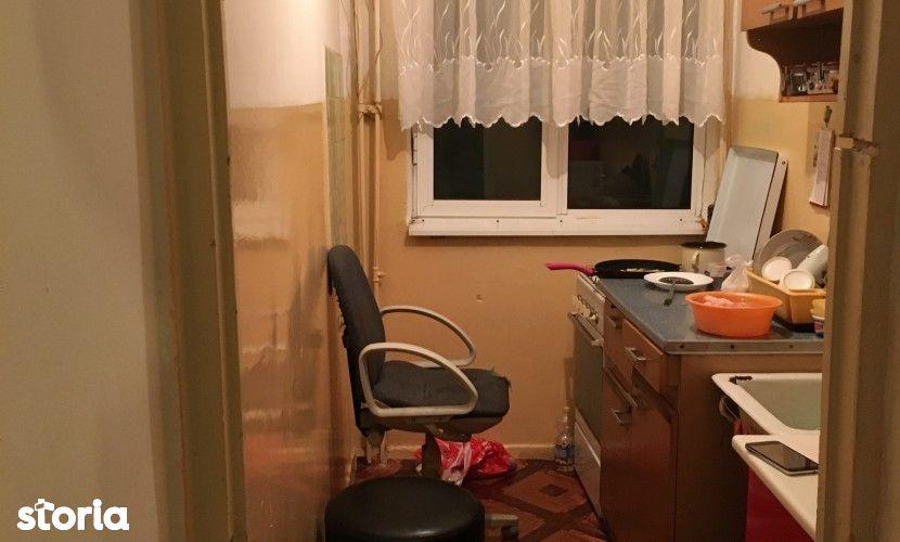 Apartament de vanzare, Prahova (judet), Strada Sg. Erou Gheorghe Mateescu - Foto 7