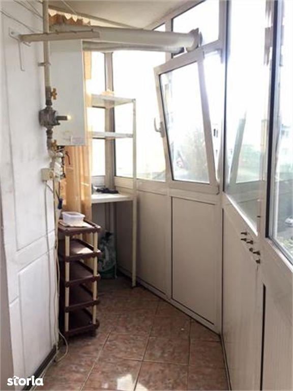 Apartament de vanzare, Argeș (judet), Strada Exercițiu - Foto 9