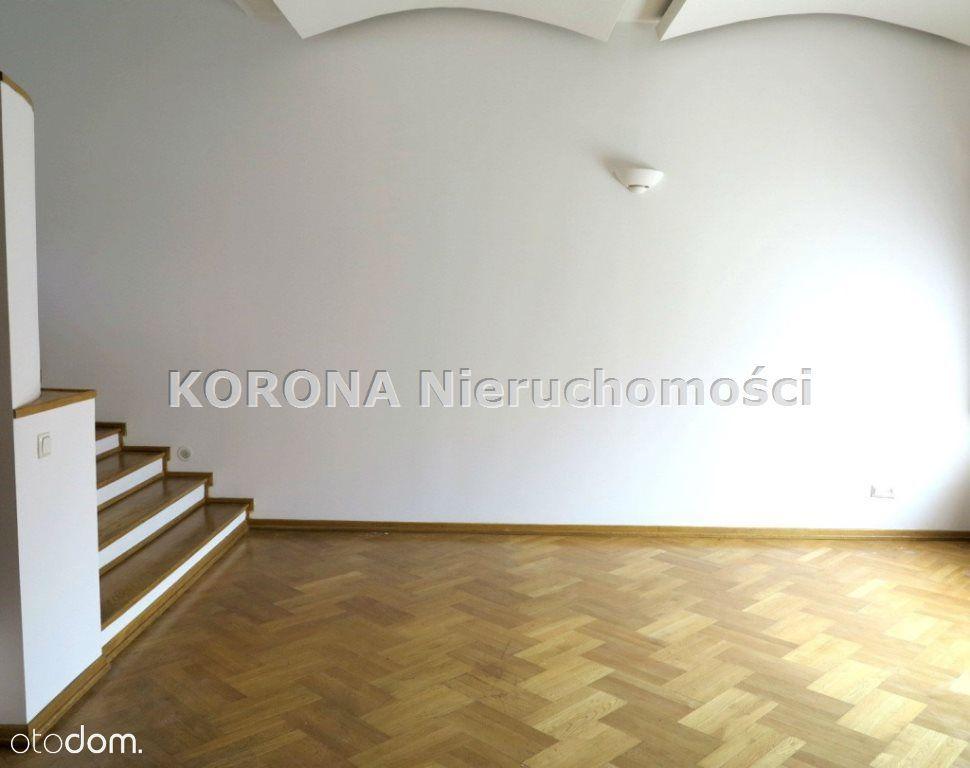 Dom na sprzedaż, Łódź, Radogoszcz - Foto 3
