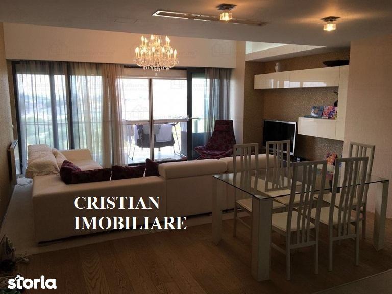 Apartament de vanzare, Constanta, Faleza Nord - Foto 2