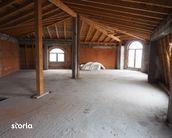 Casa de vanzare, București (judet), Intrarea Profesor Gheorghe Costa-Foru - Foto 6